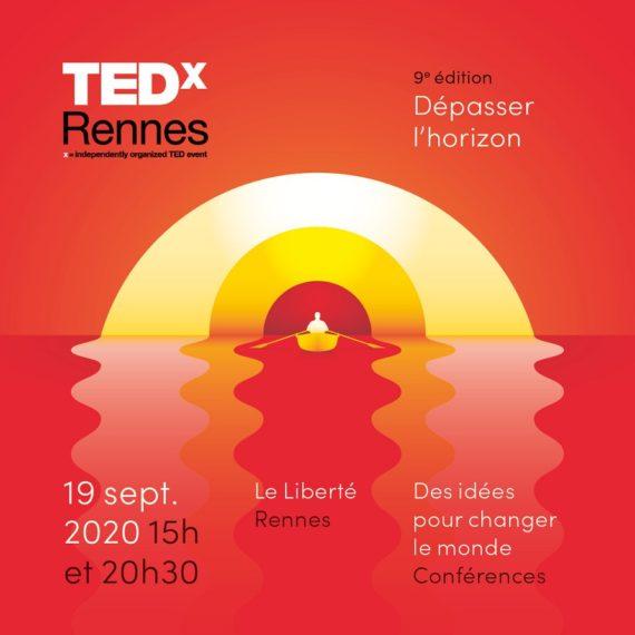 tedx-rennes-2020-8806