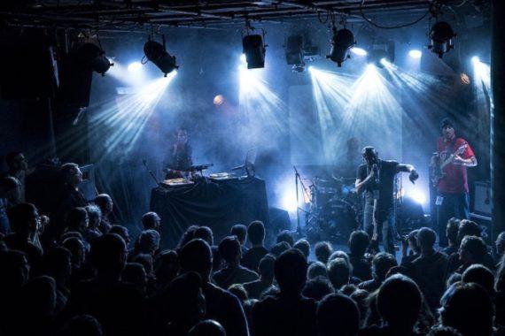 jep-journée-européenne-du-patrimoine-ubu-trans-musicales-rennes
