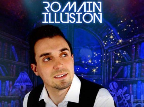 romain-illusion-le-ponant