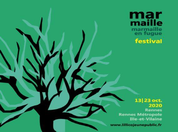 2020-festivalmarmaille-9026