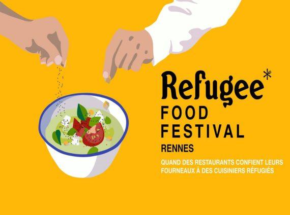 2020-refugeefoodfestival-9008
