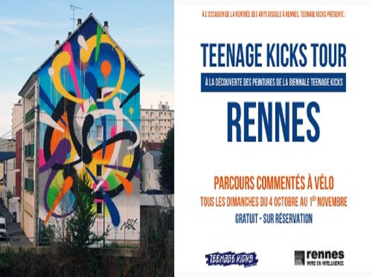 2020-teenagekickstour-9011