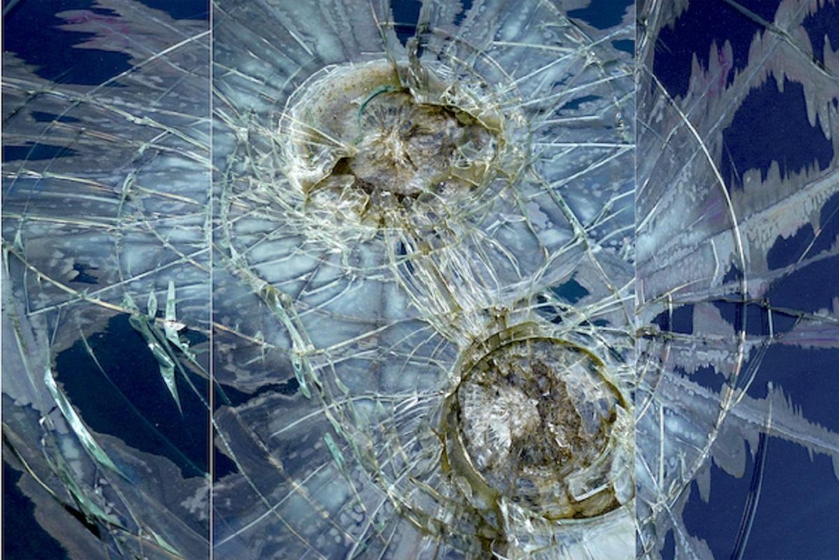 abstractions-rennes-exposition-photographique-orangerie-du-thabor
