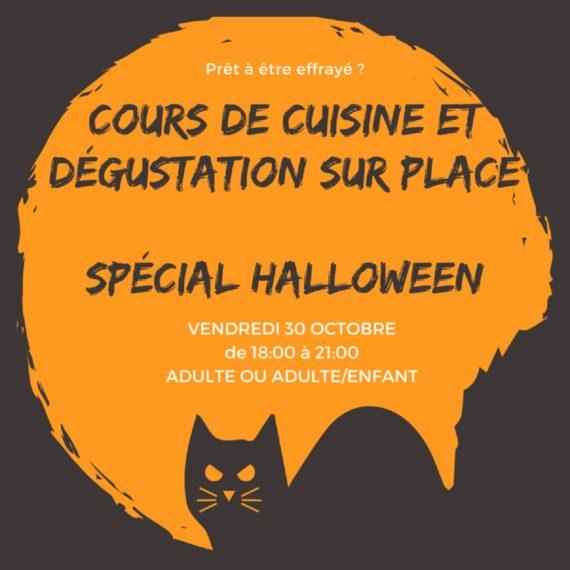 l-atelier-gourmand-cours-de-cuisine-halloween