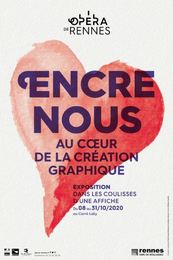 encre-nous-opera-creation-graphique