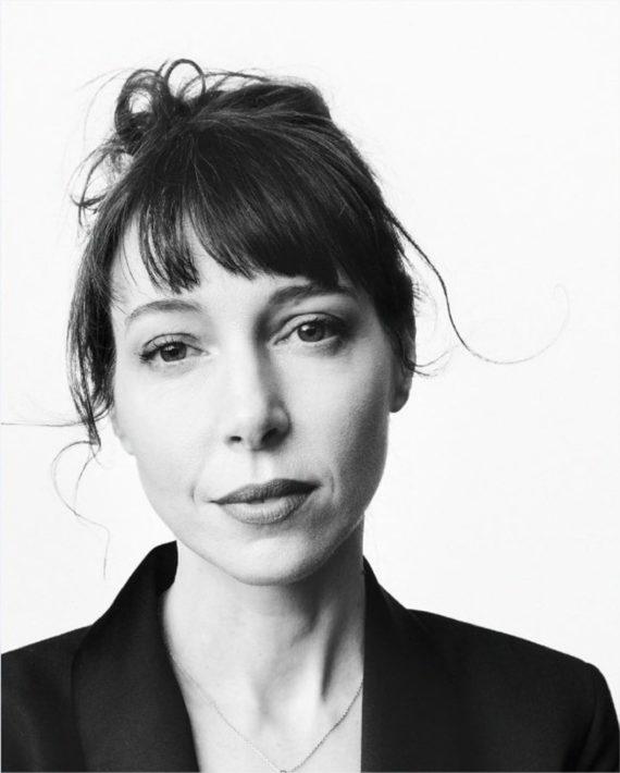 jeanne-cherhal-la-confluence-betton