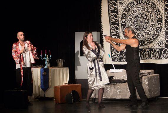 le-mari-de-ma-femme-theatre-le-ponant-pace