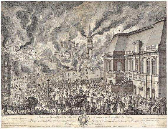 p16-incendierennes-1-musee-de-bretagne-9064