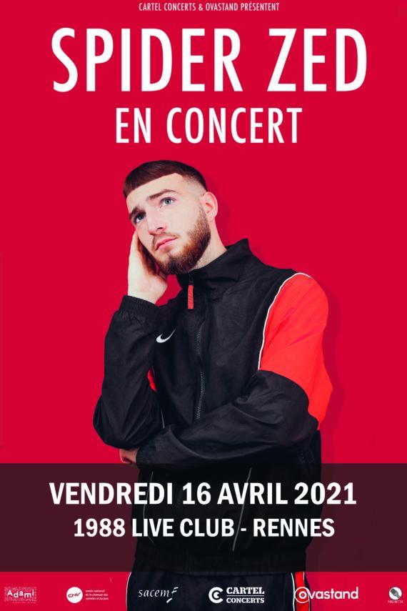 rennes-fluers2021-9012