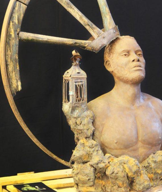 terreetflamme2020-deux-ruisseaux-chantepie-sculptures