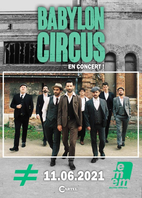 thumbnail-babylon-circus-2021-web-9022