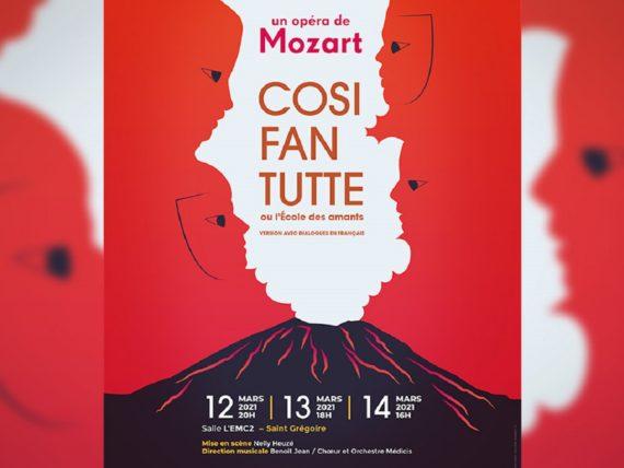 2021cosifantutte-mars2021-emc2-saint-gregoire