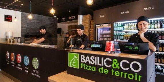 basilicandco-2188
