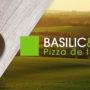 basilicandco1-2189