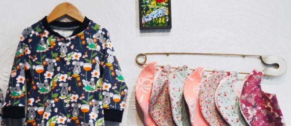 boutique-cfee-nature-2441