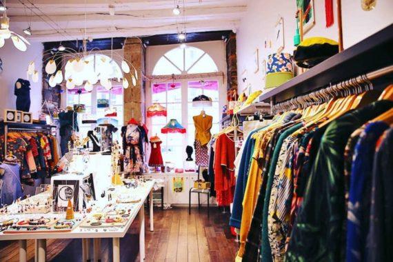 boutique-chouette-rennes-2295
