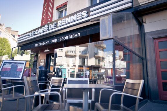 cafe-de-rennes-1-2605