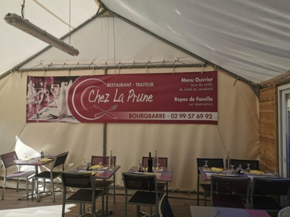 chez-la-prune-restaurant-bourgbarre-2536