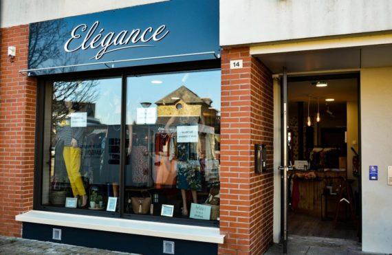 elegance-acigne-2305