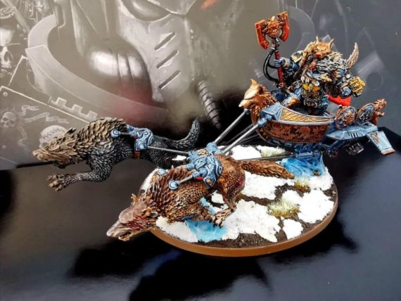 games-worhshop-warhammer-2400
