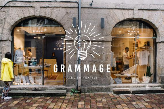 grammage-rennes-2442