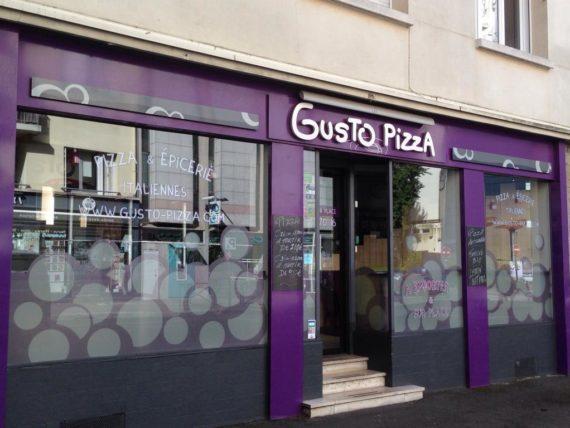 gusto-pizza-rennes-vente-a-emporter-2223