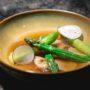 les-penates-restaurant-rennes-2369