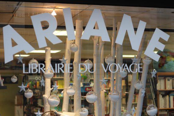 librairie-ariane