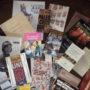 librairie-boulavogue-1-helene-pasqualini-2122