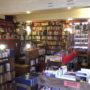 librairie-boulavogue-2-helene-pasqualini-2121