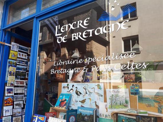 librairie-l-encre-de-bretagne
