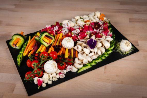 plateau-de-legumes-a-croquer-chapin-traiteur-rennes-2332