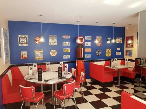 restaurant-back-to-the-60s-2059