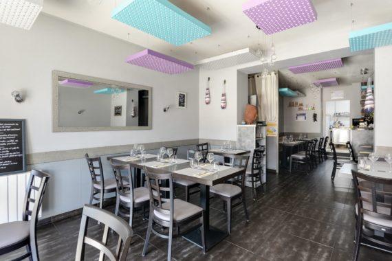 restaurant-ebullisens-rennes-2493