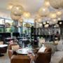 restaurant-la-cocotte-isidore-2350