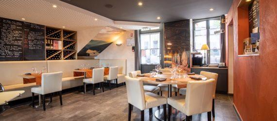 restaurant-les-saveurs-de-nicolas-nouvoitou-photos-comvu-8-1134x500-2155