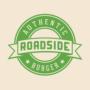 roadside1-2201