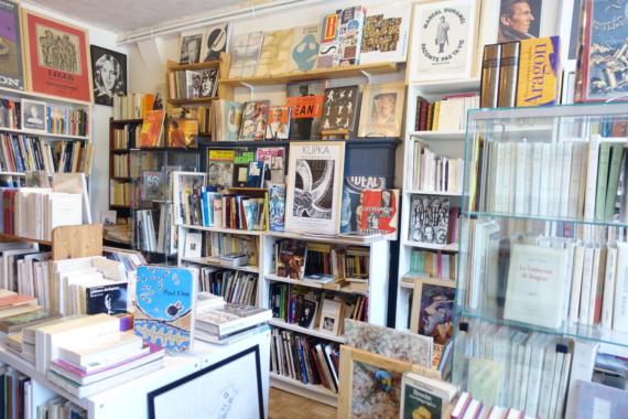 visuel-librairie-2-2470