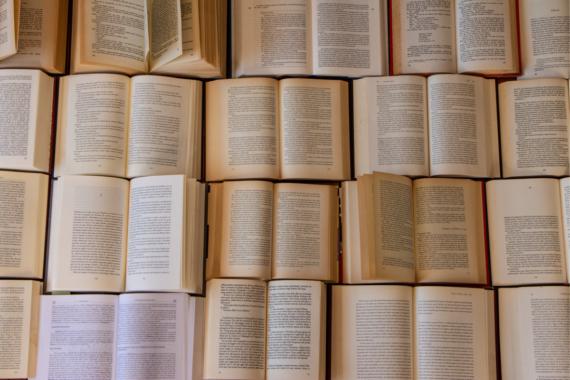 visuel-librairie-5-2475