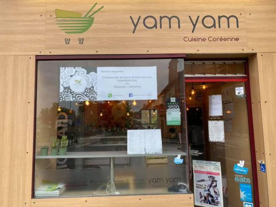 yamyam1-2068