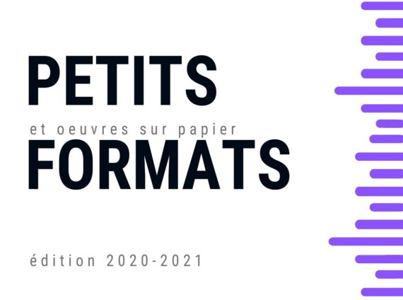 2021-petitsformatsetoeuvressurpapiergalerieoniris-9301