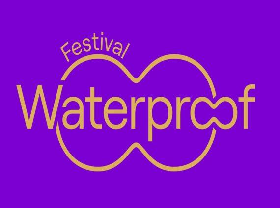 2021festivalwaterproofplongezdansladanse-9298