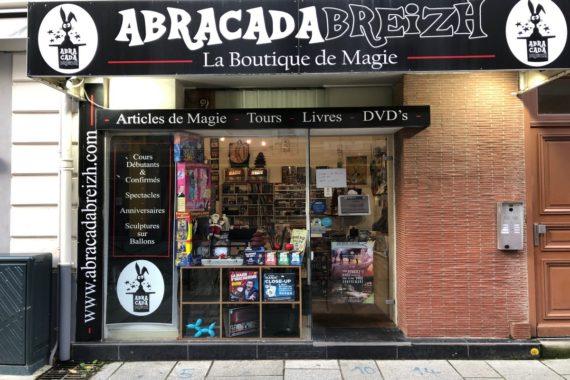 abracadabreizh-rennes-2903
