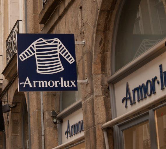 boutique-armor-lux-2-2874