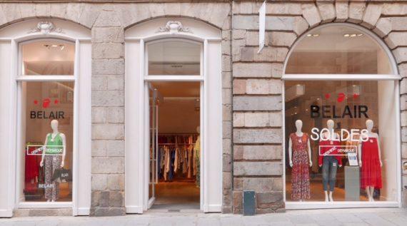 boutique-belair-2872