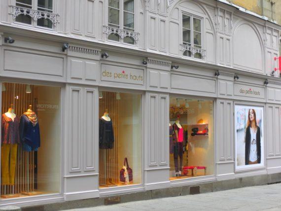 boutique-des-petits-hauts-2880