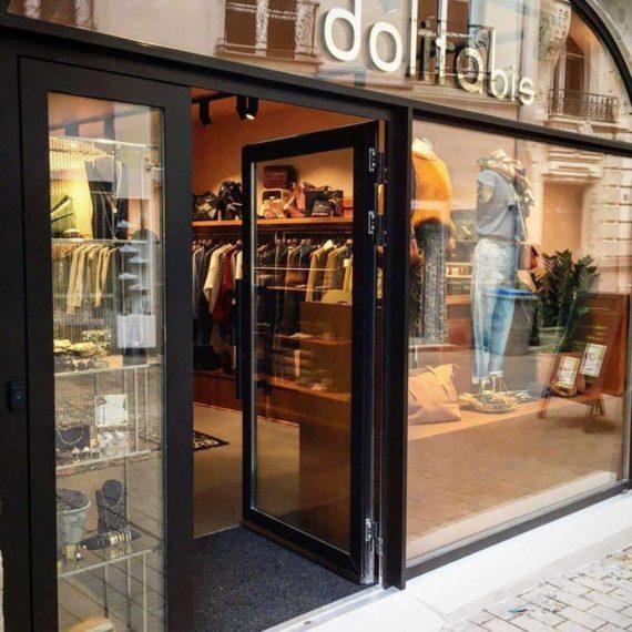 boutique-dolita-bis-2862