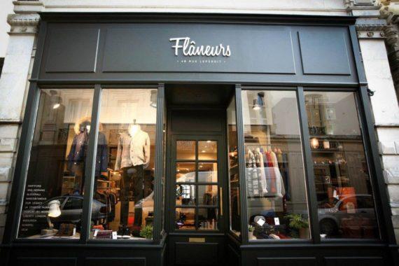 boutique-flaneurs-2861