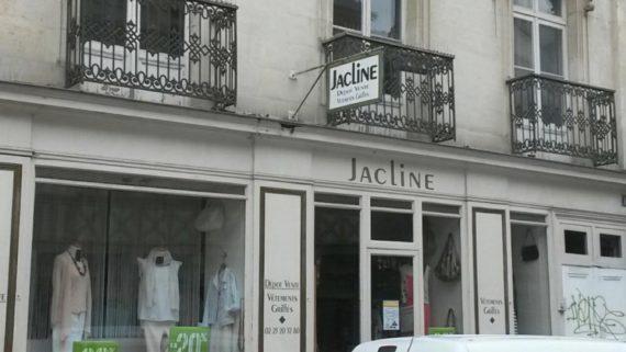 boutique-jacline-2871
