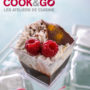 cook-and-go-3-rennes-2927